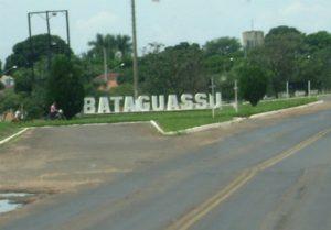 Bataguassu Mato Grosso do Sul fonte: i2.wp.com