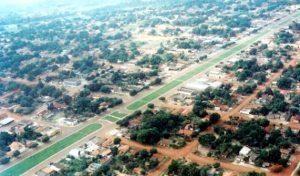 Porto Alegre do Norte Mato Grosso fonte: i2.wp.com