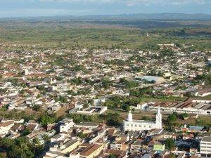 Vagas de emprego SINE em Limoeiro – PE   Vagas Abertas 2020