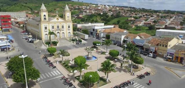 Bom Conselho Pernambuco fonte: i2.wp.com