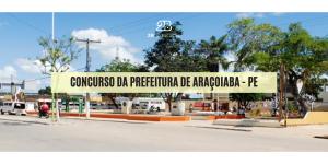 Araçoiaba Pernambuco fonte: i2.wp.com