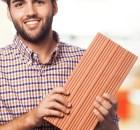 10 cursos gratuitos na construção civil