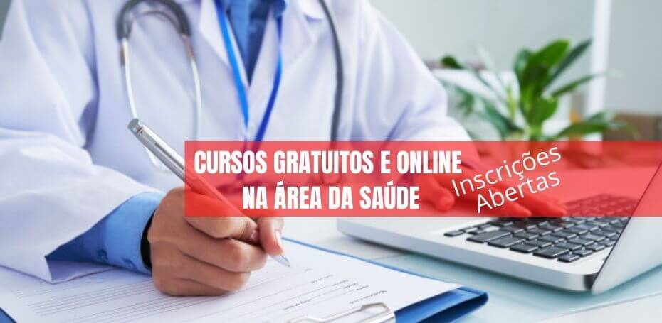 Online cursos