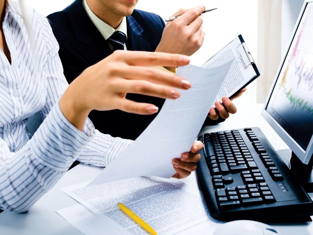 Empresa oferece vaga para Auxiliar Administrativo (Salário de R$ 1.300,00)