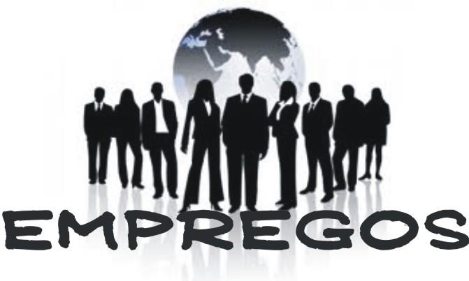 Consultoria está selecionando para diversas vagas - Confira as oportunidades!