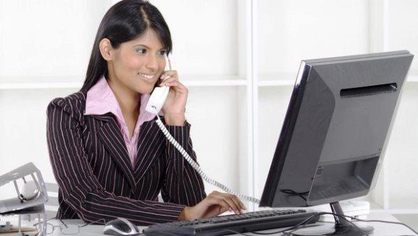 Empresa com oportunidade para Auxiliar Administrativo