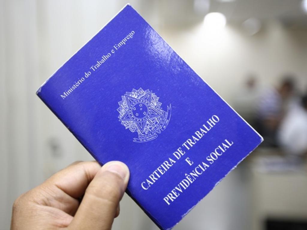 Empresa em Recife com oportunidade para Vendedor(a) de Ótica (CV até 20/04)