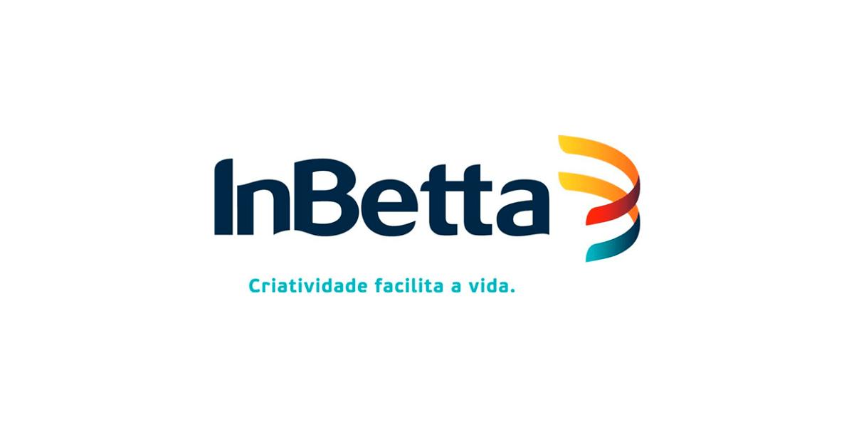Nova fábrica em Paulista com oportunidade para Técnico de Produção (vaga válida até 11/07)