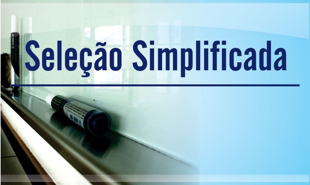 Prefeitura do Recife abriu seleção simplificada para área de Saúde (inscrições até 20/08)