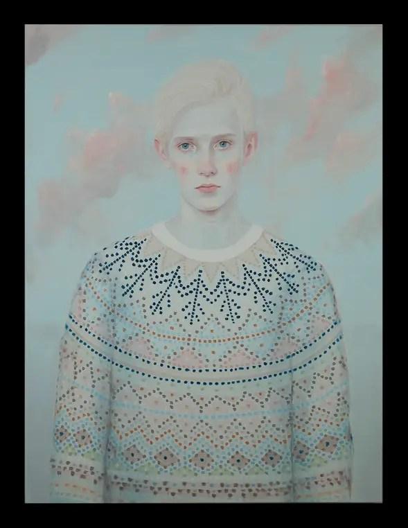 Kris_Knight_painter_new york gallery_6
