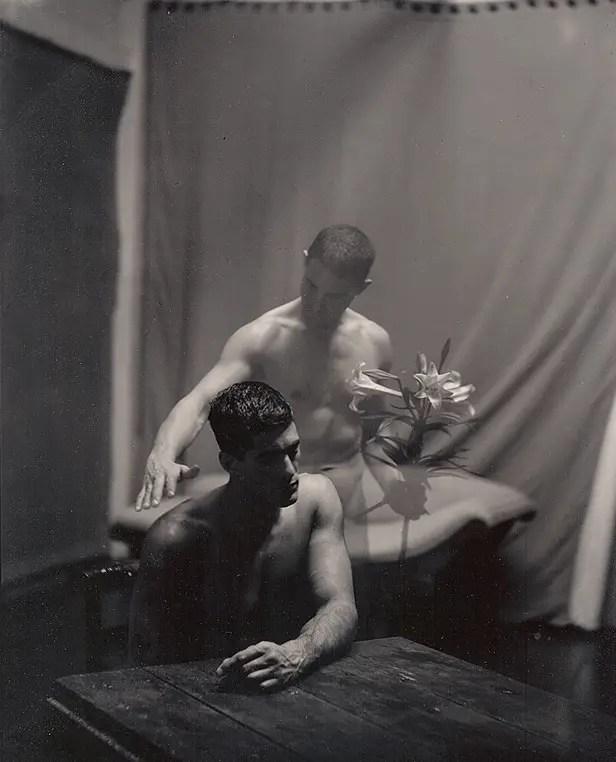 Master Photographer John Dugdale - gallery