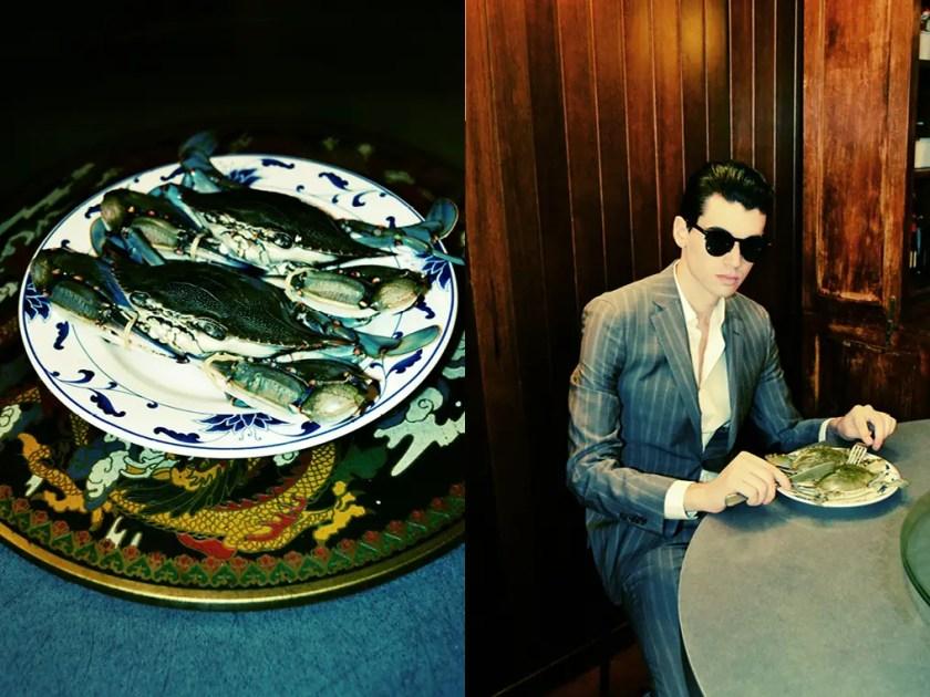 chinesediner_men_fashion_editorial2