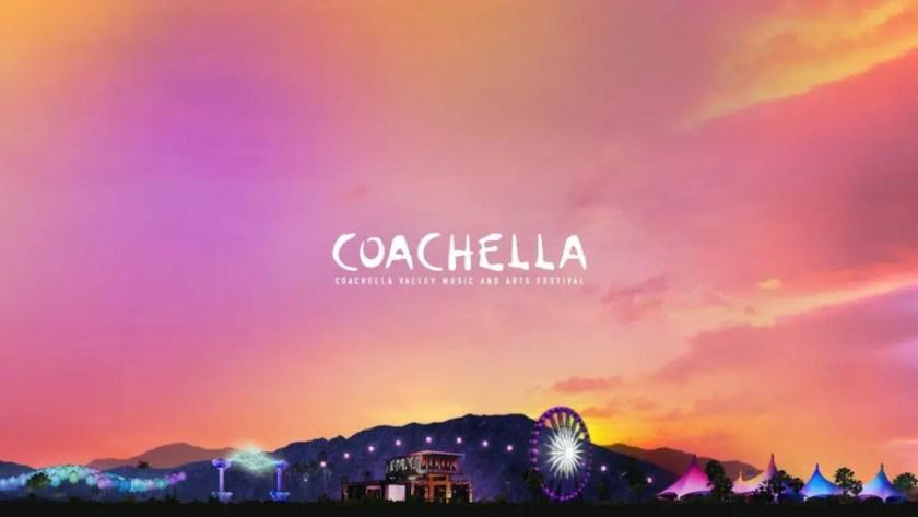 BlameEbro_Coachella-2016