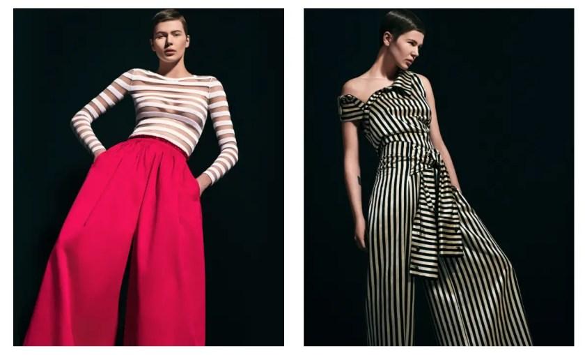 Monse_Fashion_Designers_SS2016