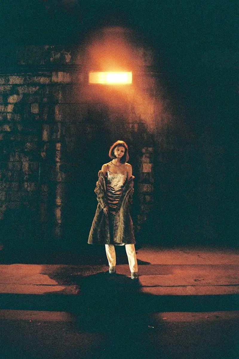 fashion-editorial-julienbernard-marylin-paris-4