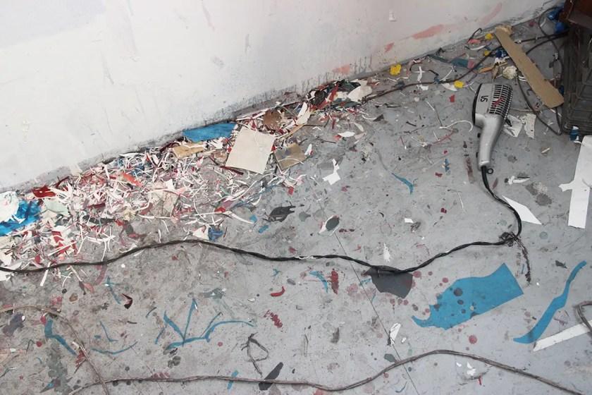emilio-perez-times-square-arts-studio-3
