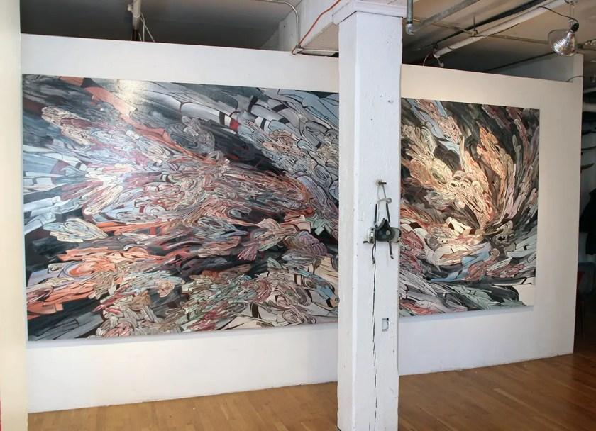 emilio-perez-times-square-arts-studio-4
