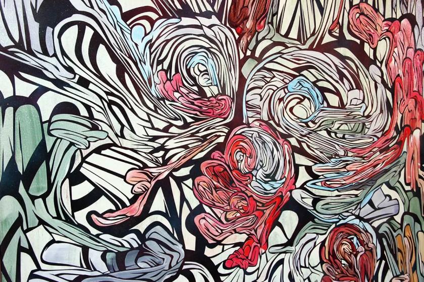 emilio-perez-times-square-arts-studio-close