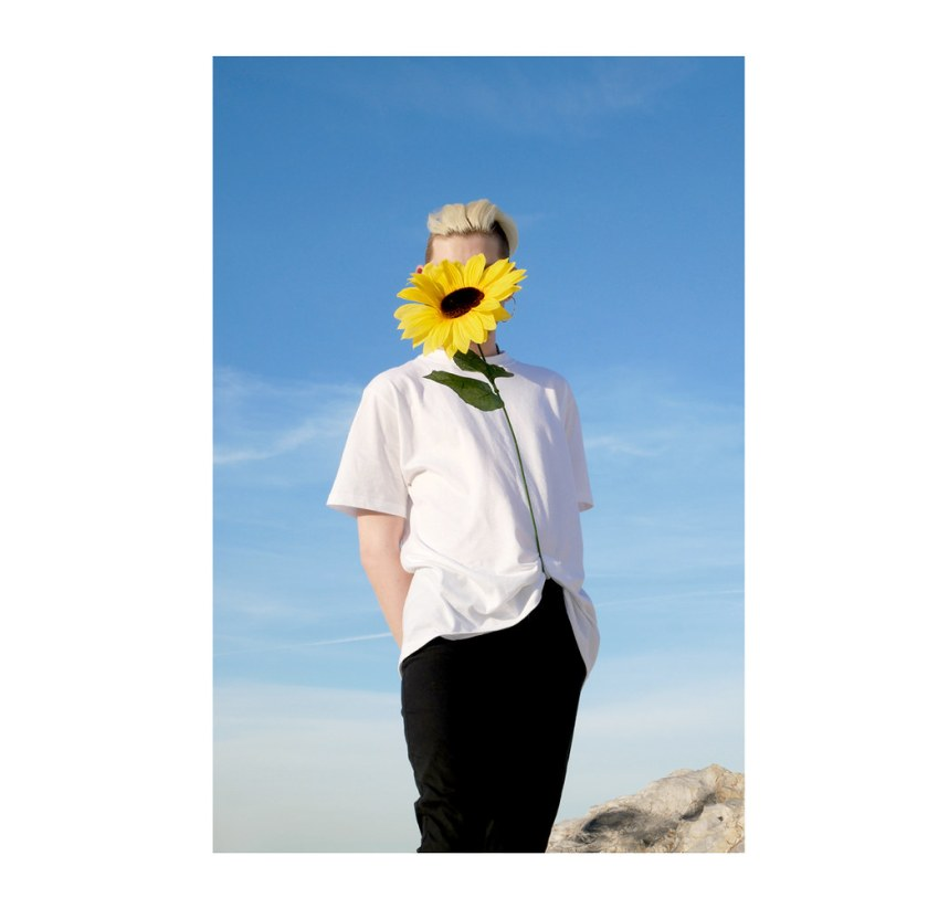 Surreal photography by Kostis Fokas