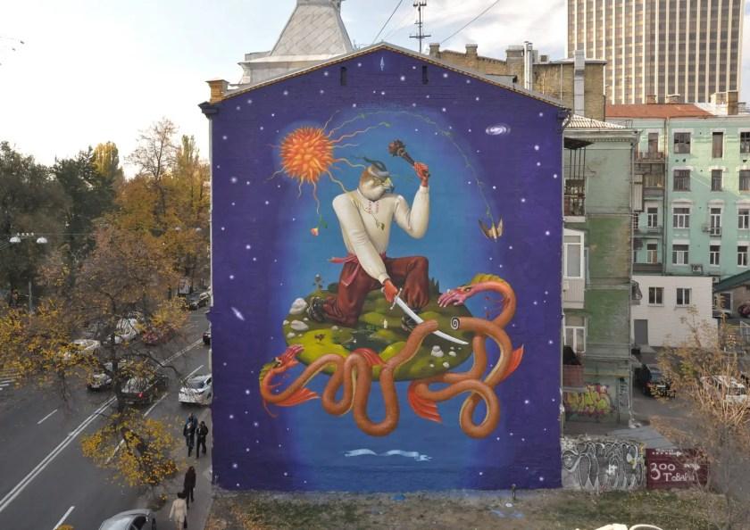 kiev_ukraine_street_art-4