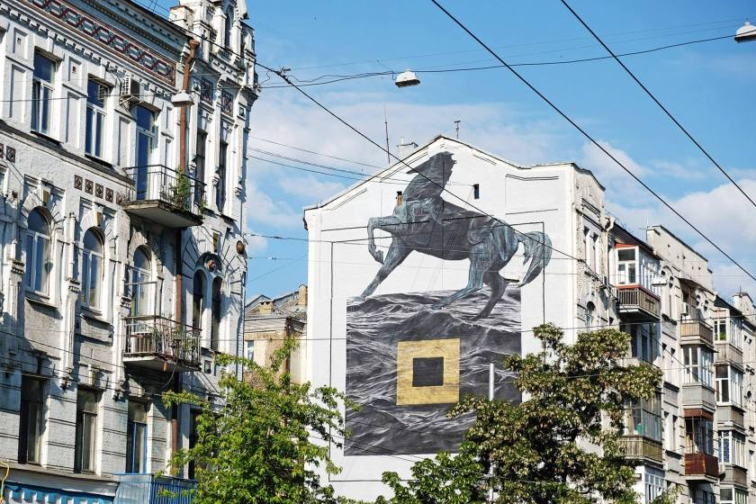 james-bullough-kiev-street_art5
