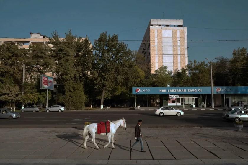 Hassan-Kurbanbaev-Tashkent-DOC-01