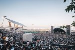 Barcelona Music Festival Primvaera Sound