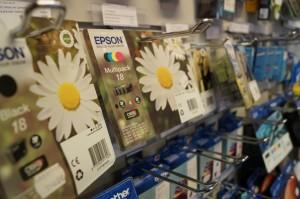 På Edqvist IT hittar du ett brett utbud av produkter