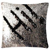 Mermaid Pillows : el cojín que se ha vuelto viral