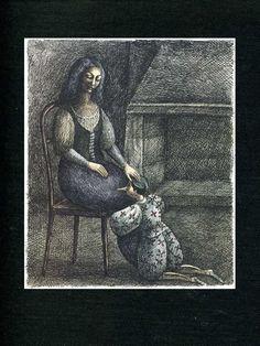 ¿Cual es el libro de tu vida? - Página 5 Le-avventure-di-pinocchio