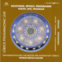 Roman Broglli-Sacher