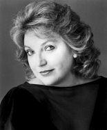 Phyllis Bryn-Julson