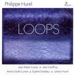 Philippe Hurel - Loops
