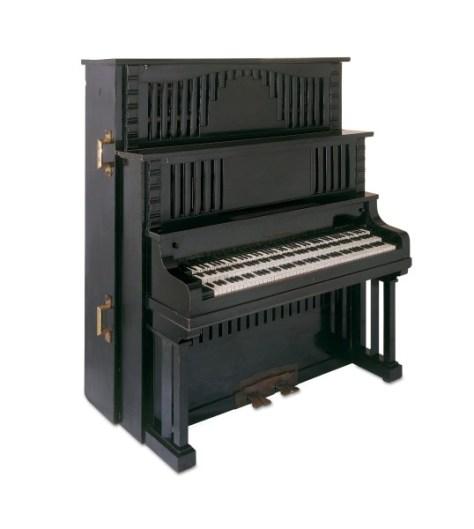 virtelton piano