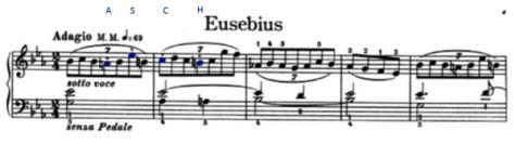eusebius