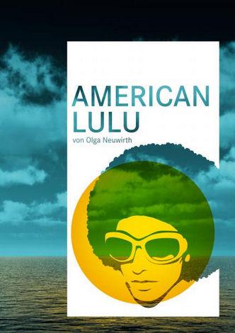 Olga Neuwirth - American Lulu