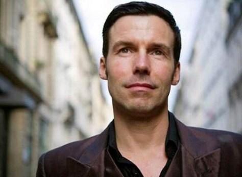 Philippe Guilhon-Herbert