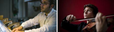 Adrien La Marca, alto et de Louis-Noël Bestion de Camboulas