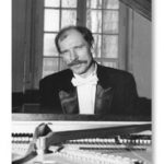 Bogdan Czapiewski (Naxos)