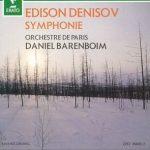 denisov-symphonie