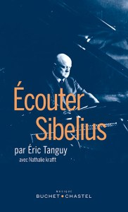 Eric Tanguy - Ecouter Sibelius