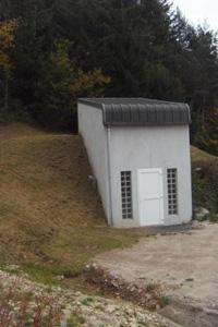 reservoir_chevre_roche