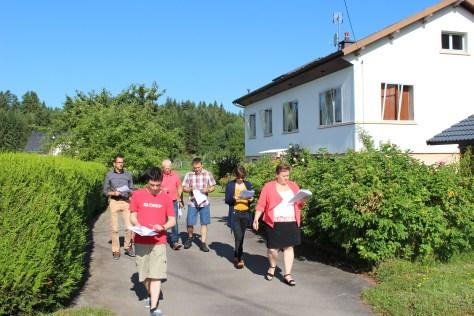 2016-07-30 maisons fleuries (2)