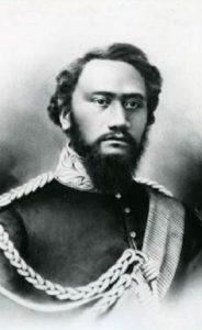 Kamehameha IV