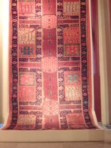 Istanbul Islamic Aesthetic Arts