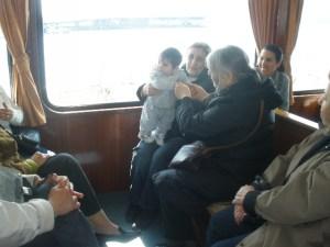 Family Fun Istanbul