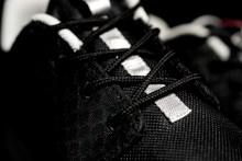 Nike Roshe Run FB 8