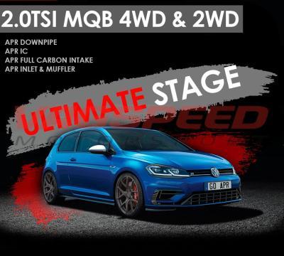 ¡Llega la Ultimate Stage! ¡La última oportunidad para pasar de stage 1!