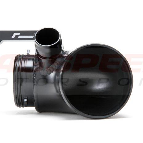 Inlet de alto flujo EA888 Gen3 Racingline Performance R600