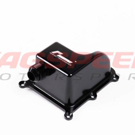 MQB EA888 Gen3 2.0T Sistema de gestión de aceite – Racingline